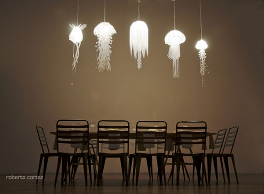 Jellyfish_Lamps_1