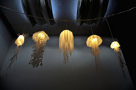 Jellyfish_Lamps_4