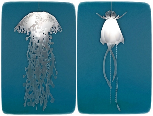 Jellyfish_Lamps_5