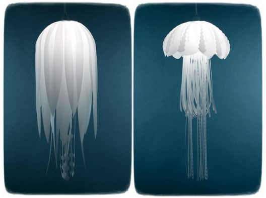 Jellyfish_Lamps_6
