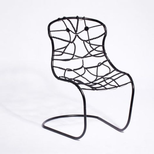 chair_woman_1